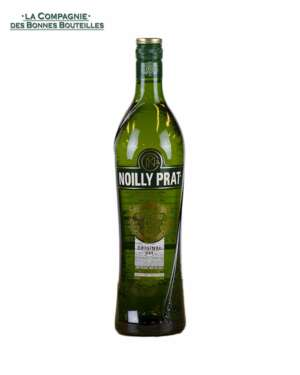 Noilly Prat 70 cl