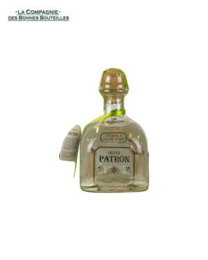 Tequila Tequila Patron Silver 70 cl